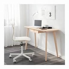 lade per scrivania lisabo bureau ikea