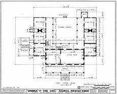 historic greek revival house plans historic greek revival house plans archivosweb com