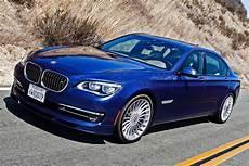 used 2015 bmw alpina b7 sedan pricing for sale edmunds