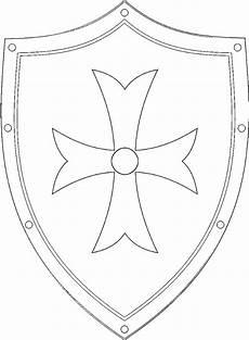 shield drawing at getdrawings free