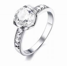 wedding rings philippines engagement rings philippines