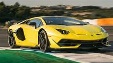Lamborghini Alle Modelle - lamborghini autobild de