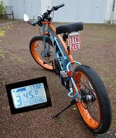 e bike schneller als 45 km h tuning 45 km h mit stra 223 enzulassung steffen m 246 ritz