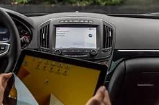 Pers 246 Nlicher Assistent Auf Knopfdruck Opel Onstar Im