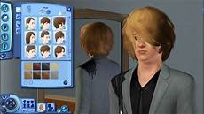 How To Get New Hairstyles On Sims 3