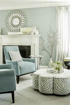 b wolf interiors paint colors for living room living room color schemes living room paint