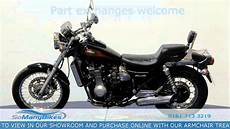 Kawasaki Eliminator Zl 600 Overview Motorcycles For Sale