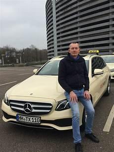 Dienstleistung Taxi Hamburg Hh Taxi De Hh Taxi