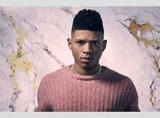 bryshere gray empire