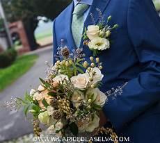 costo fiori fiori di stagione per matrimonio
