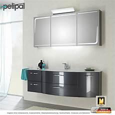 badmöbel set 120 cm pelipal solitaire 7005 spiegelschrank fresh pelipal