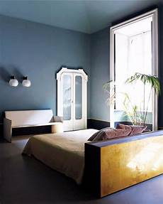 Bedroom Design Ideas In Blue by Master Bedroom Trends 2018 Palace Blue Bedrooms Master