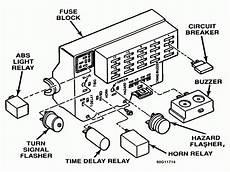 1994 dodge dakota wiring harness 1994 dodge dakota fuse box diagram wiring forums