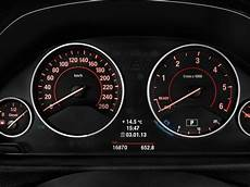 accident recorder 2011 bmw x5 m instrument cluster image 2015 bmw 3 series 4 door sports wagon 328d xdrive awd instrument cluster size 1024 x