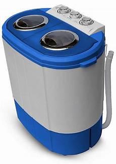 Mini Waschmaschine 3kg Schleuder W 228 Sche Trockner Tragbare
