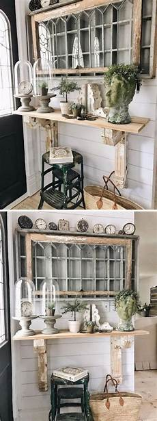 diy home decor projects cheap 30 cheap and creative diy home decor projects using