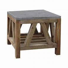 Bluestone Coffee Table bluestone coffee table terrain