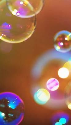 iphone wallpaper bubbles hd colorful soap bubbles iphone 6 plus hd wallpaper hd free