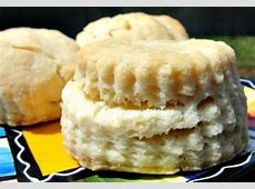 creme fraiche biscuits  cajun creole for zwt 9_image