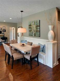 home design group evansville jagoe homes inc designed this kitchen in evansville indiana featuring formica 174 180fx
