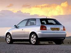 audi a3 8l 1 9 tdi 130 hp technical specifications and