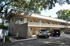 Apartment Orlando Sale by 12 Unit Apartment Building For Sale In Orlando Fl