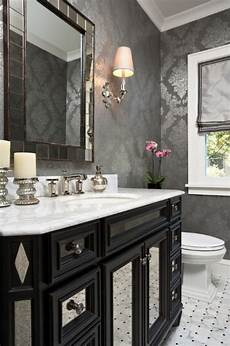 bathroom wall pictures ideas gorgeous wallpaper ideas for your modern bathroom
