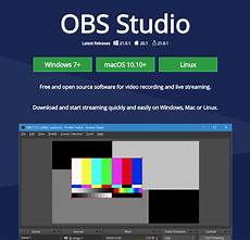 multi web software best live software for multicam webcasting
