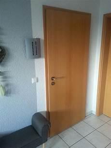 Gebrauchte Türen Mit Zarge - t 252 ren zarge neu und gebraucht kaufen bei dhd24