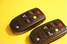 purchase lot of 2 lqnp2t apu volvo s60 s80 xc90 v70 xc70