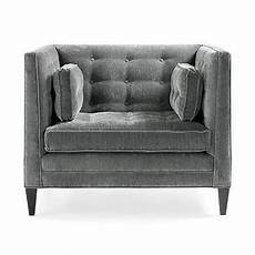 inspired by old the clean lines of the arhaus clancy upholstered chair a ha