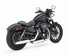 Harley Iron 883 - harley davidson iron 883 india specifications features price