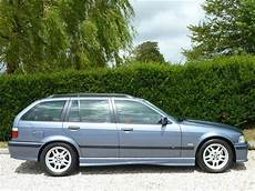 Used 1998 Bmw E36 3 Series 91 99 316i Touring For Sale