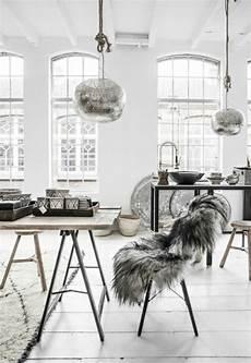 Möbel Skandinavisches Design - skandinavisches design m 246 bel