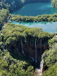 Locations De Vacances En Croatie Pas Cher Holidu
