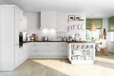 cuisine vintage moderne une d 233 coration de cuisine moderne aux accents r 233 tro