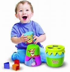 jouet enfant 18 mois jouet garcon jeux pour les filles