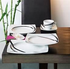 service a vaisselle design ma toile