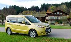 ford tourneo connect ford transit connect wayne s world auto