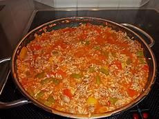 Schnelle Gerichte Mit Reis - chefkoch schnelle rezepte mit reis beliebte gerichte und