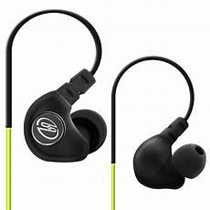 ear kopfhörer sport soundsters s19 in ear sport kopfh 246 rer mit b 252 gel f 252 r alle
