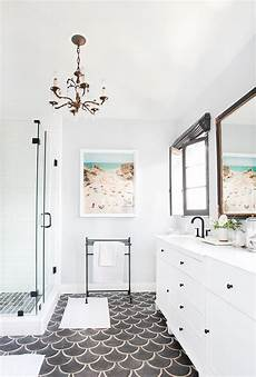 Bathroom Scale Storage Ideas by Great Bathroom Decorating Ideas Housekeeping