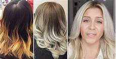blonde hair color ash light brown over orange how to fix orange hair after bleaching 6 quick tips