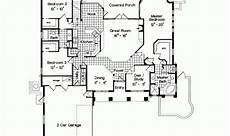 mediterranean house plans with courtyard in middle mediterranean house plans courtyard middle house plans