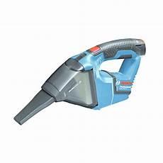 aspirateur de voiture sans fil aspirateur portable sans fil avec r 233 servoir transparent