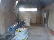 garage scheune garage scheune mit nebenr 228 umen lager 70 m 178 garage in