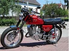 mz etz 250 cars mopeds motorbikes and bobbers