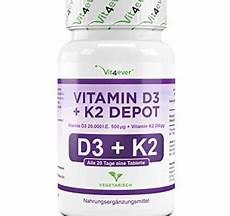 vitamin d rechner vitamin d bedarf berechnen auf essen