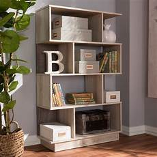 home office furniture deals buy office storage organization online at overstock