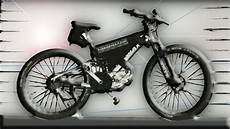 teuerstes e bike best power road 2013 with fast cyclone electric e